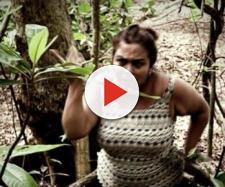 Supervivientes 2018: Bochornoso espectáculo, dobles caras y un posible pacto