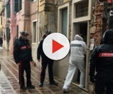 venezia, ritrovato cadavere di prof mummificato