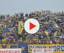 Serie B: invasione dei tifosi ospiti, il Sindaco firma l'Ordinanza