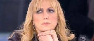 Alessandra Celentano racconta il suo dramma.