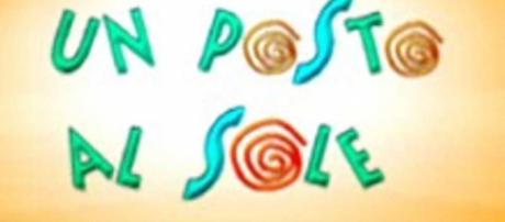 Anticipazioni Un posto al sole 26-30 marzo