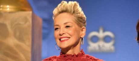 Sharon Stone, chi è la sua nuova fiamma?