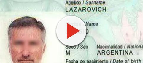 Da Sergio a Sergia per andare prima in pensione? Il caso monta in Argentina