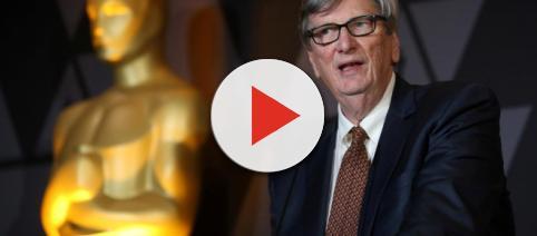 Il presidente dell'Academy che assegna gli Oscar indagato per molestie - theworldnews.net