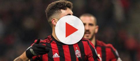 Milan-Inter, le probabili formazioni. Data, orario d'inizio e come ... - oasport.it