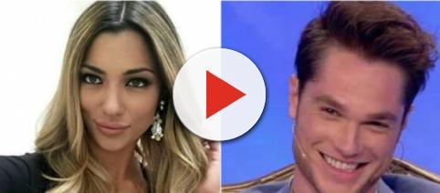 Uomini e Donne: Soleil Sorgé e Marco Cartasegna si 'separano', e ... - blastingnews.com