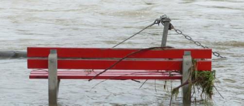 Aumento del nivel del mar puede sumergir 13.000 sitios históricos ... - com.uy