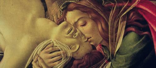 Botticelli: el gran maestro del pincel