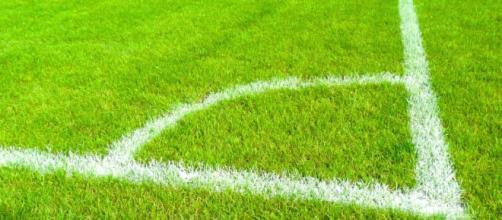 Calciomercato Inter, cinque nomi per rinforzare la squadra