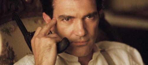 Casting per un nuovo film con Antonio Banderas e tanto altro