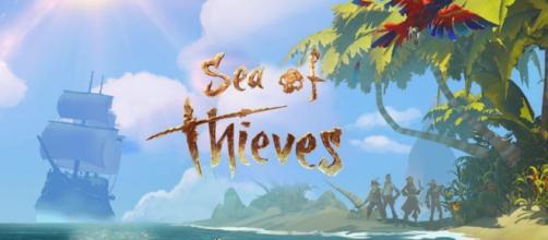 Cómo jugar a Sea of Thieves en solitario - Consejos básicos