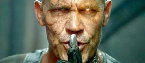 Deadpool 2: resumen del tráiler