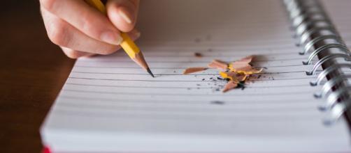Escritura creativa: pautas para tu primera historia