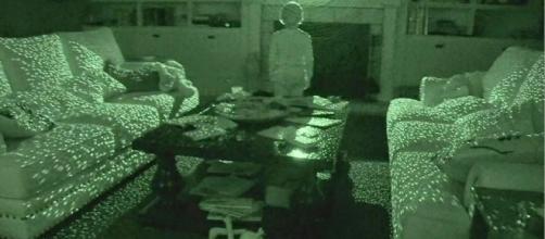 Investiga si estás viviendo en una vivienda embrujada con estas características que te presentamos