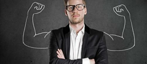 Todas las verdades de un emprendedor