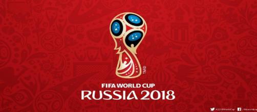 Menos de cien días para que empiece Rusia 2018