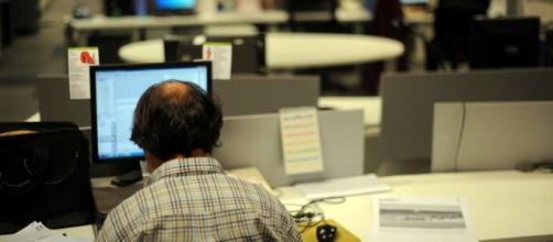 Muchas empresas están aplicando las nuevas combinaciones entre el tiempo de trabajo y el tiempo libre