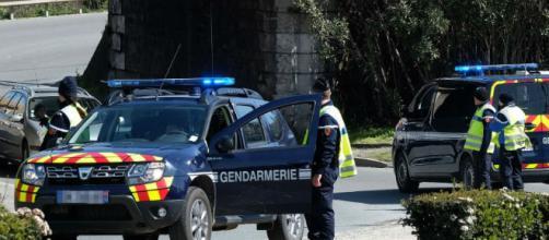 Muere responsable de ataques terroristas en Francia - LANACION.COM.CO - com.co