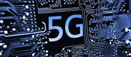Red 5G: La nueva tecnología del futuro