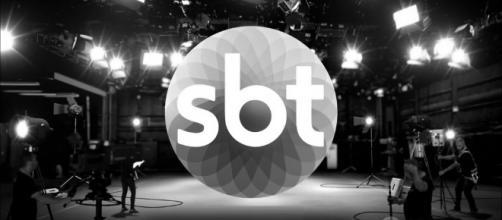 SBT está de luto após morte de Miranda, jurado musical. (foto reprodução).