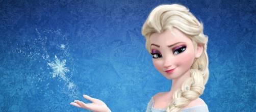 Frozen 2: nuove questioni sul personaggio di Elsa