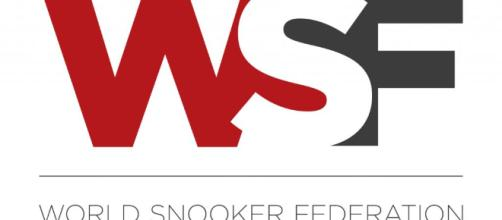 World Snooker Federation Championships - World Snooker - worldsnooker.com