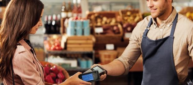 Arriva Samsung Pay in Italia: ecco quello che devi sapere - Wired - wired.it