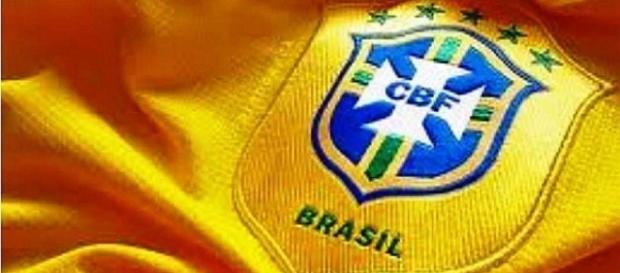 Brasil x Rússia; amistoso ao vivo