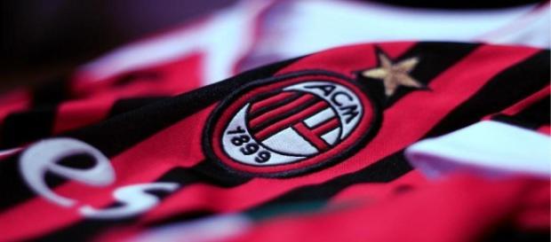 El AC Milan dispuesto a vender a su portero