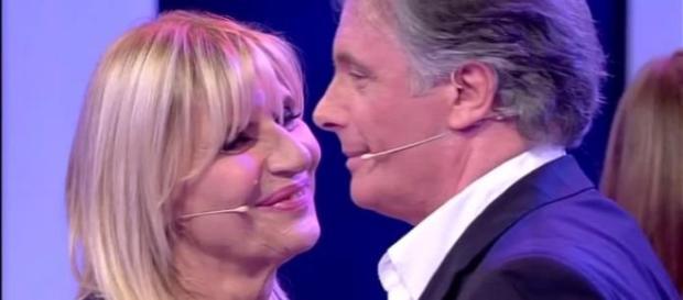 Gossip news U&D: Gemma e Giorgio smascherati?