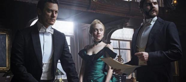 https://www.netflix-nederland.nl/wp-content/uploads/2018/01/The-Alienist-Netflix-810x456.jpg