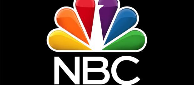 NBC, sing universal de la cadena televisiva.