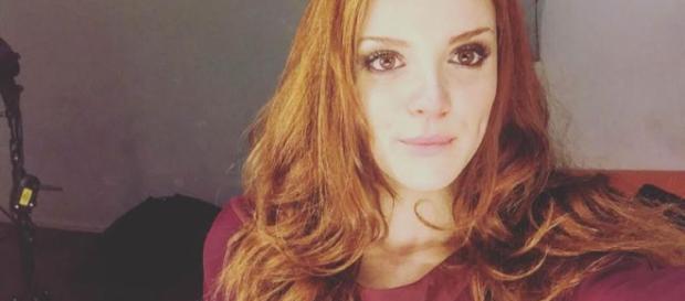 Ludovica Bizzaglia, tutte le ultime notizie