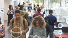 Los Millennials planifican viajes de forma mas rapida y segura