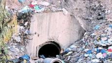 El hombre es el principal causante de la contaminación en el mundo