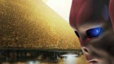 UFO: aerei presenti in alcuni geroglifici, gli alieni visitarono l'Egitto?