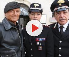 Don Matteo 11: le anticipazioni dell'ottava puntata - Panorama - panorama.it