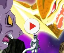 DRAGON BALL SUPER EPISODIO FINAL