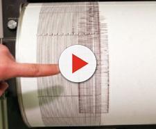 Forte scossa di terremoto avvertita in Puglia.