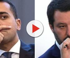 Riforma Pensioni: c'è intesa tra Salvini e Di Maio sullo stop alla legge Fornero, news oggi 24 marzo 2018.