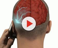 Tumori da cellulare: ecco lo studio italiano che conferma la pericolosità - meteoweb.eu
