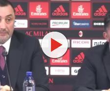 Ultime notizie Milan, quello che c'è da sapere sul mercato rossonero