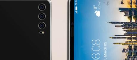 Huawei Confirms Launch of Next P Series Flagship in March - propakistani.pk