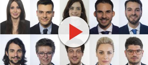 Ecco tutti i deputati eletti che hanno meno di 30 anni di età
