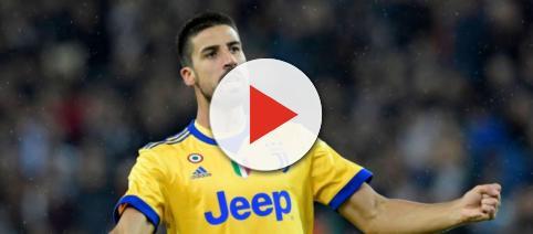 Juventus, Khedira tranquillizza i tifosi bianconeri