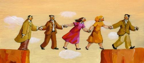 4 Formas que te permiten saber si puedes confiar en alguien
