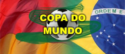 A Seleção Brasileira joga amistoso contra a Alemanha nesta terça-feira, dia 27