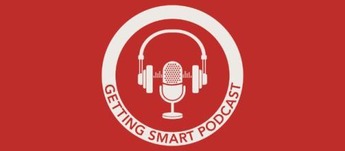 Algunas empresas de podcasts están contemplando una transición a los ingresos directos del consumidor