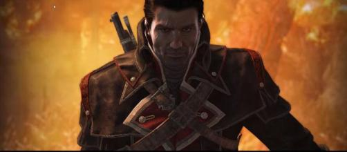 Assassin's Creed: Rogue' remasterizado