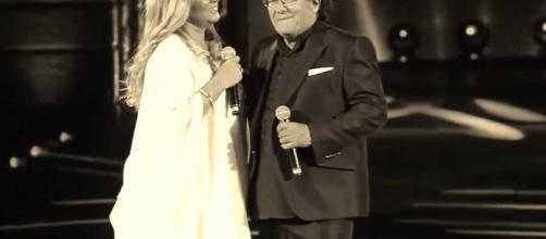 Atto d'amore: Al Bano&Romina Power, oggi come ieri - youtube.com